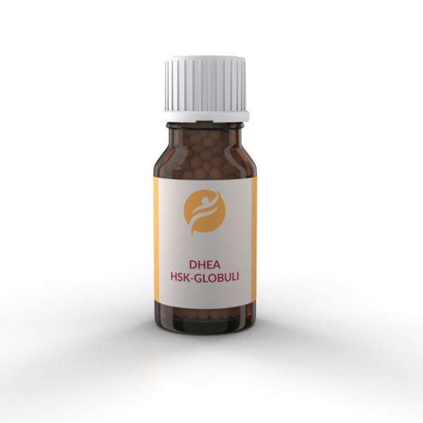 HSK DHEA-Globuli