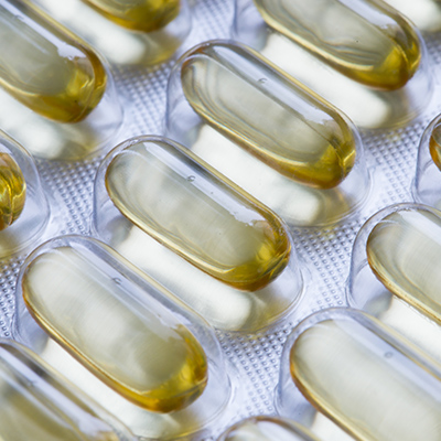 Ergänzende Fertigarzneimittel