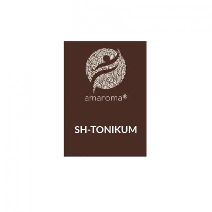 sh-tonikum